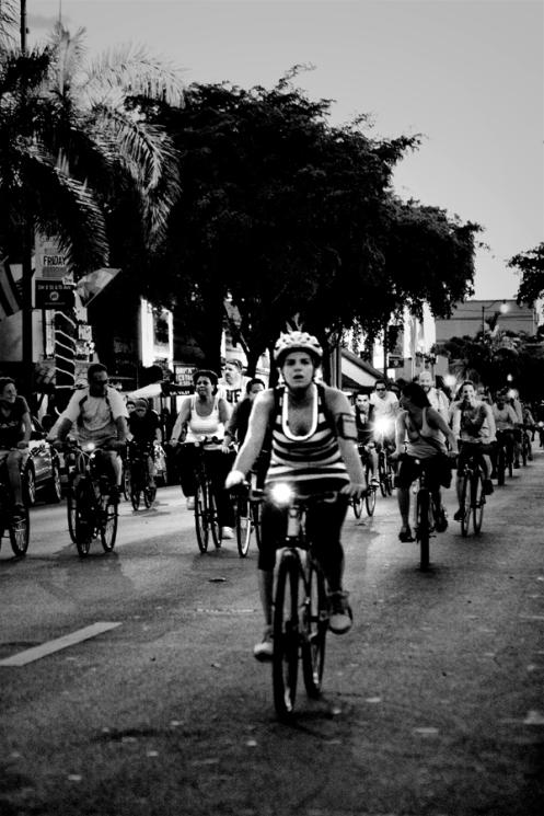 Bikers 900 nwmLittle Havana Festival