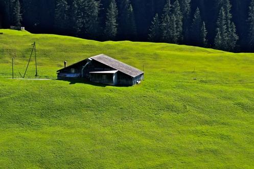 house fields St An 900 nwm_edited-1