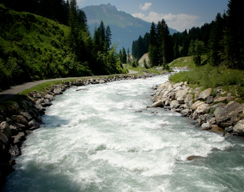 River Monbiel 900_edited-1