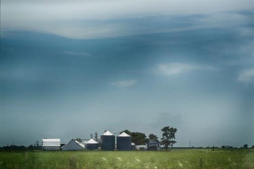 Barns sylos fields 900nwm_edited-1