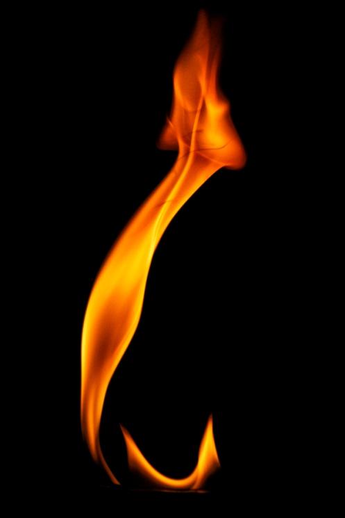 Flame 3 900 nwm