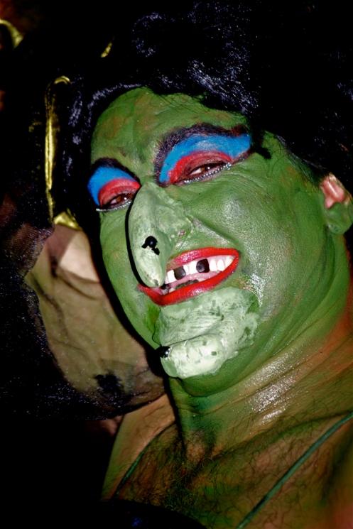 Green face 900 nwm_edited-1