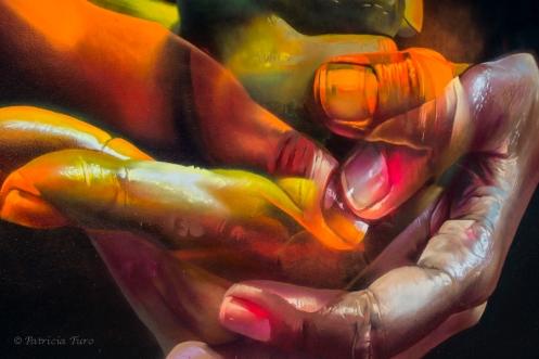 Art Basel Miami,Wynwood 2014