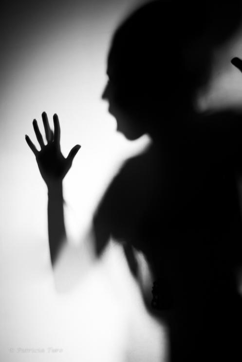 20130829-Girl Screen Scream 1218nwm-Edit