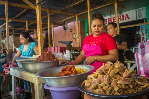 nica-market-43-of-1